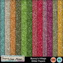 Bunnysvillageglitters_small