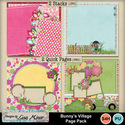 Bunnysvillagepages_small