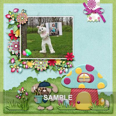 Bunnysvillage7