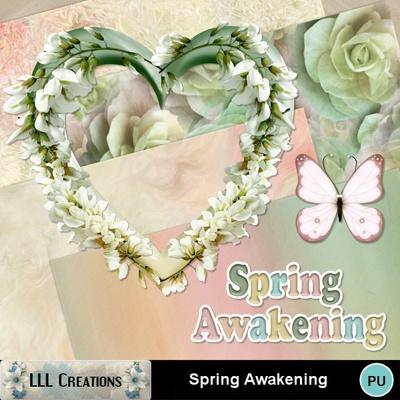 Spring_awakening-01