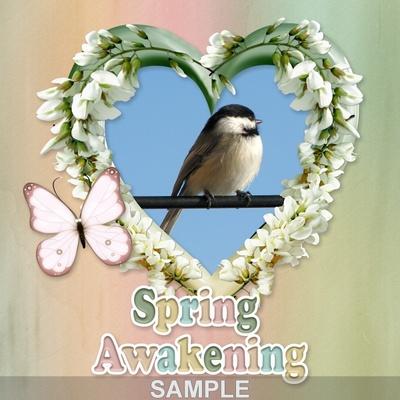 Spring_awakening-02