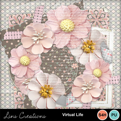 Virtual_life_1