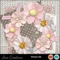 Virtual_life_1_small