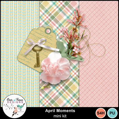 Otfd_mmbt_april_moments_mk