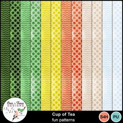 Otfd_cup_of_tea_pattern_ppr