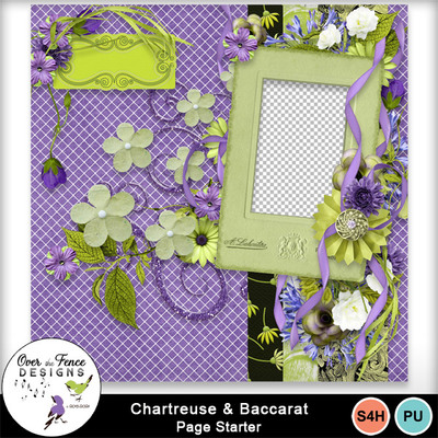 Otfd_chartreuse_baccarat_qp