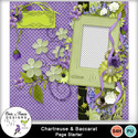 Otfd_chartreuse_baccarat_qp_small