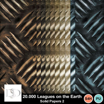Dsd_20000earth_solid2