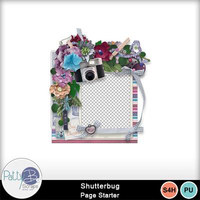 Pbs_shutterbug_cl_sample