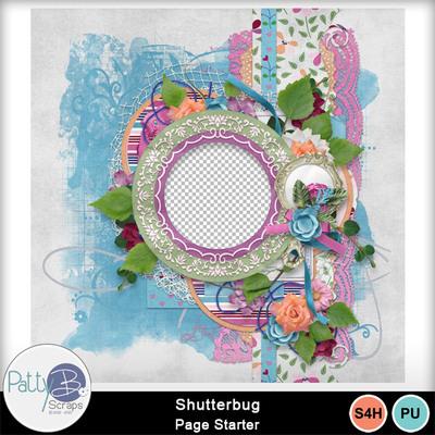 Pbs_shutterbug_qp_sample