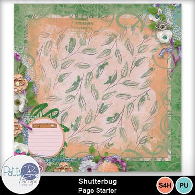Pbs_shutterbug_sp_sample