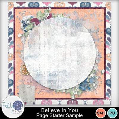 Pbs_believe_in_you_sp