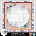Pbs_believe_in_you_sp_small