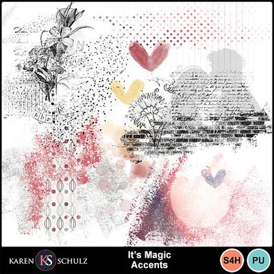 Its_magic_accents-1
