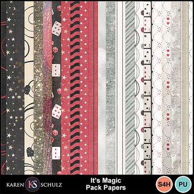 Its_magic_pack-2