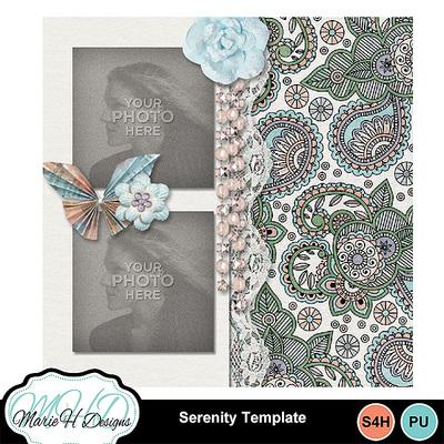 Serenity_template_03