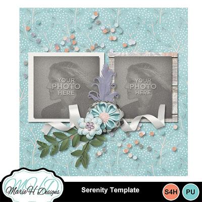 Serenity_template_04
