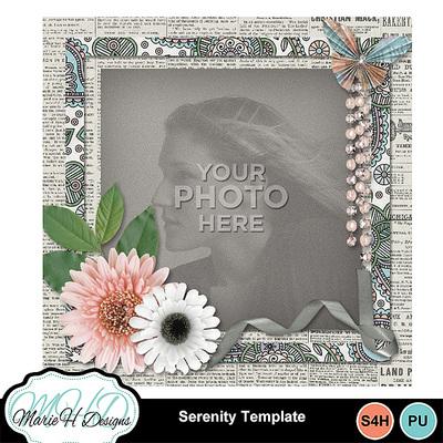 Serenity_template_05