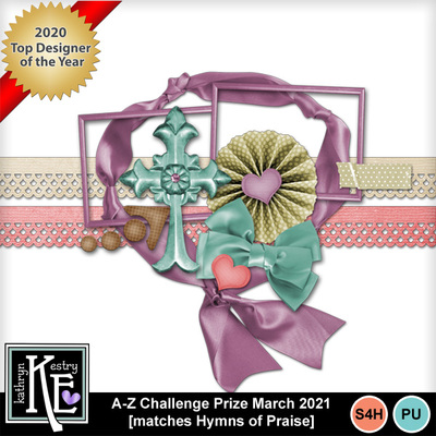 A-zchallengeprize_2103_03