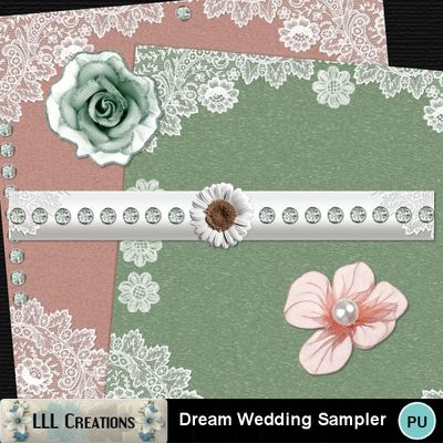 Dream_wedding_sampler-01