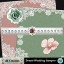 Dream_wedding_sampler-01_small