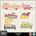 Aimeeh_lovenotes_ti_small