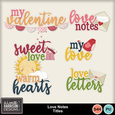 Aimeeh_lovenotes_ti