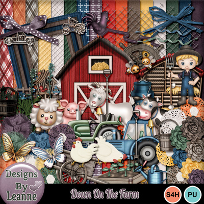 Dbl_downonthefarm_preview1