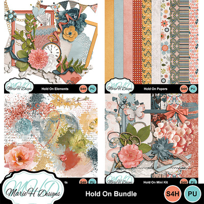 Hold_on_bundle_01