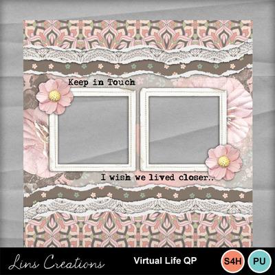 Virtual_life_qp9