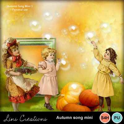Autumnsongmini