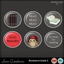 Bookworm_brads2_small