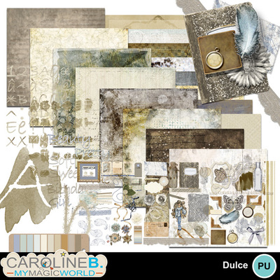 Dulce-collection_1
