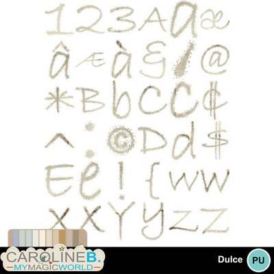 Dulce-monogram-1_1