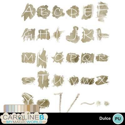 Dulce-monogram-2_1