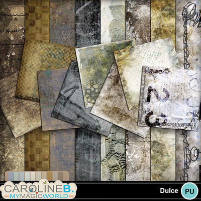 Dulce-artsy-papers_1