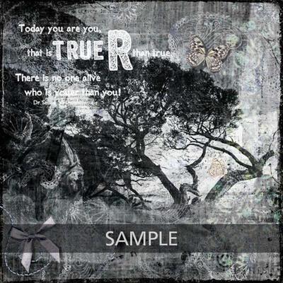 2014-week-30-true_copy