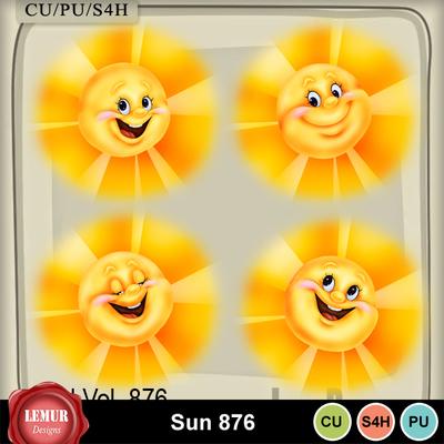 Sun876