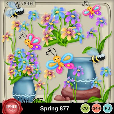 Spring877
