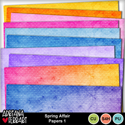 Preview-springaffair-pp-1-1