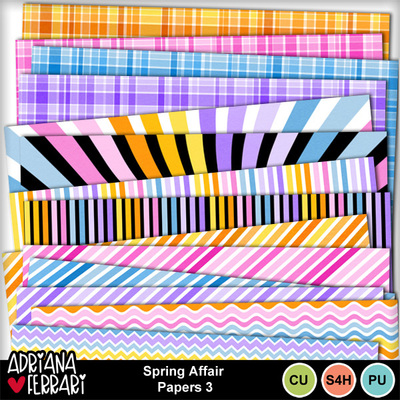 Preview-springaffair-pp-3-1