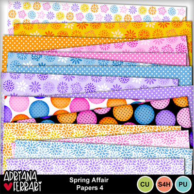 Preview-springaffair-pp-4-1