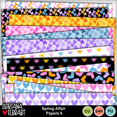Preview-springaffair-pp-5-1