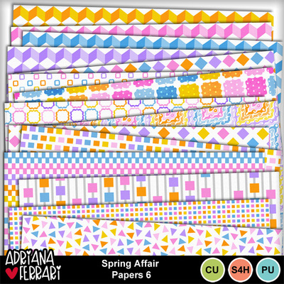 Preview-springaffair-pp-6-1