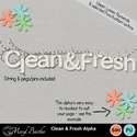 Cleanandfresh_small