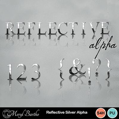 Reflectivesilveralpha