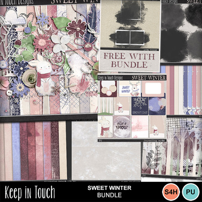 Sweetwinter-bundle