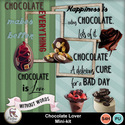 Pv_chocolatelover-mini_small