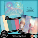 Agivingheart-withallmyheart-combo-web_small