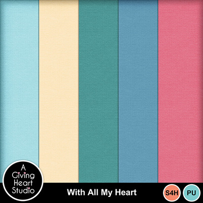 Agivingheart-withallmyheart-xcs